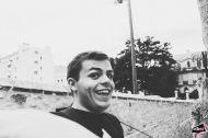VIBEZ_lk (14 van 53)